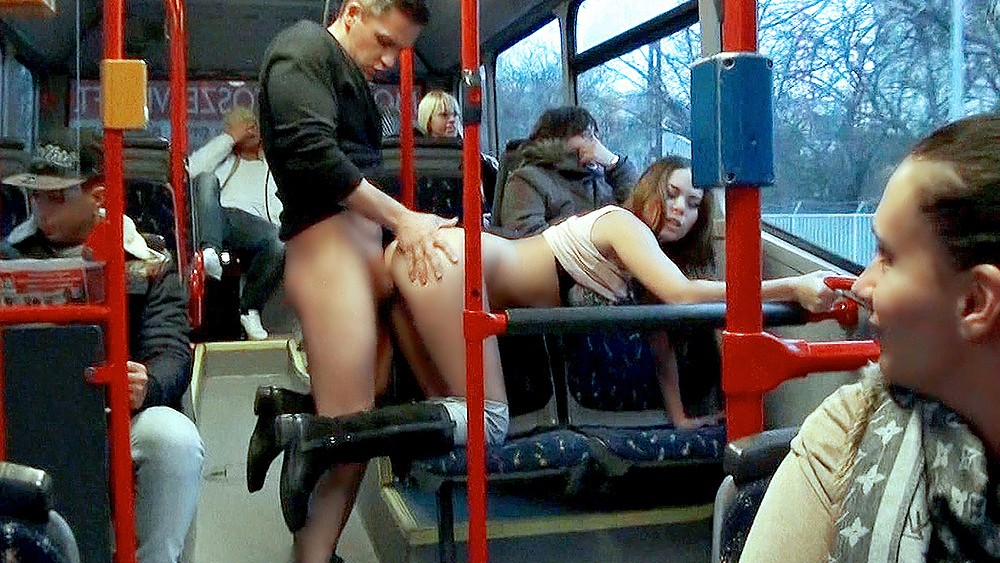 malá žena veľký penis porno