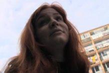 Rychlý prachy za porno video s ryšavou
